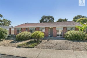 1A Cleve Street, Seaview Downs, SA 5049