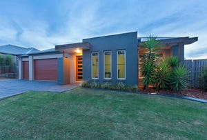 27 Ambrose Drive, Augustine Heights, Qld 4300