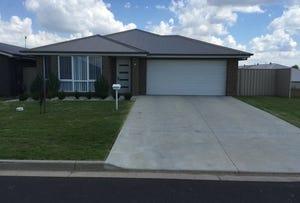 5 Pearl Court, Orange, NSW 2800