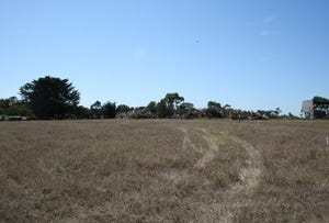 lot 34 Justice Road, Cowes, Vic 3922