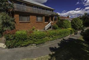 14 Victoria Street, Youngtown, Tas 7249