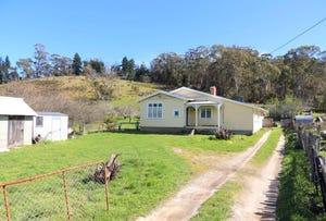 30 Argonaut Road, St Helens, Tas 7216