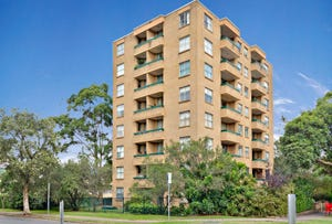 28/2 Everton Road, Strathfield, NSW 2135