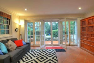 9A Carlos Street, Artarmon, NSW 2064