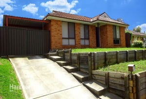 7 Epidote Close, Eagle Vale, NSW 2558