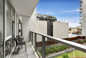 233/70 Nott Street, Port Melbourne, Vic 3207