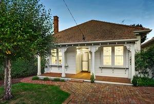 36 Belmont Avenue, Kew, Vic 3101