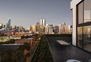 165 Gladstone Street, South Melbourne, Vic 3205