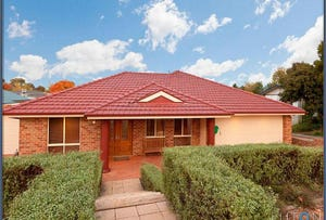 19 Eppalock Street, Duffy, ACT 2611