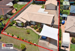 2 Gregory Court, Cleveland, Qld 4163