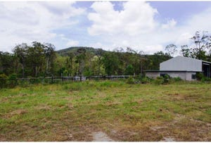 321 Tagigan Road, Goomboorian, Qld 4570