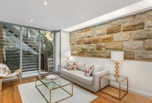 22 Margaret Street, North Sydney, NSW 2060