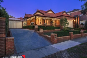 365 Boronia Road, Boronia, Vic 3155
