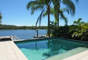 7100 MARINE DRIVE EAST, Sanctuary Cove, Qld 4212