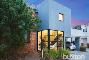 4/675 Centre Road, Bentleigh East, Vic 3165