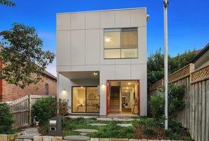 22 Jesmond Avenue, Dulwich Hill, NSW 2203