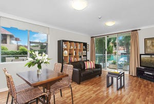 3/9 Anderson Street, Neutral Bay, NSW 2089