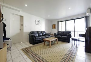 56/6 Eyre Street, Griffith, ACT 2603