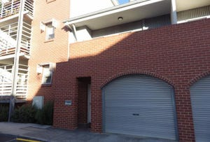 42/97 Brickworks Drive, Brunswick, Vic 3056