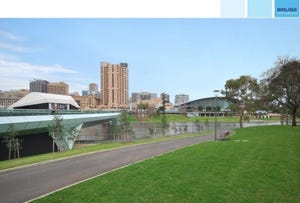 808/102 - 105 North Terrace, Adelaide, SA 5000