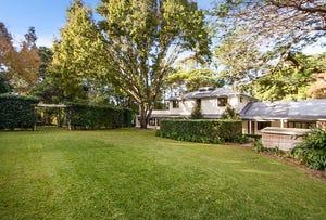 12 Plantation Drive, Ewingsdale, NSW 2481