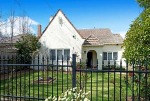 1 Stanley Grove, Canterbury, Vic 3126