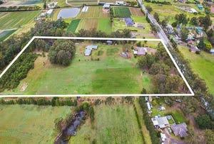 4547 Old Northern Road, Maroota, NSW 2756