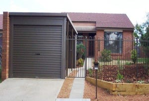 9 Roughley Place, Florey, ACT 2615