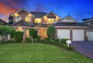 1 Citadel Place, Glenwood, NSW 2768