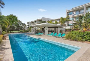 18/1 Gaven Crescent, Mermaid Beach, Qld 4218