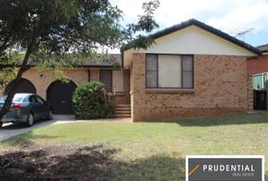 1 Scarus Place, Rosemeadow, NSW 2560