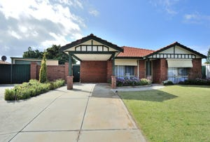 4 Elysee Court, Port Kennedy, WA 6172