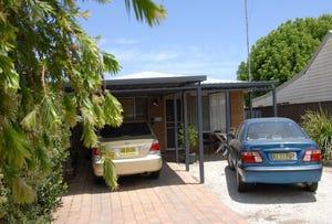 362 TRICKETT STREET, Deniliquin, NSW 2710