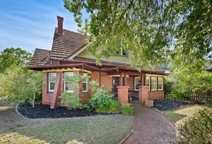 613 Riversdale Road, Camberwell, Vic 3124