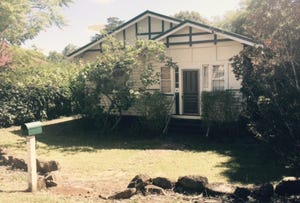 201 South Street, South Toowoomba, Qld 4350