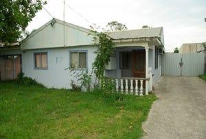 17 Knight Street, Lansvale, NSW 2166