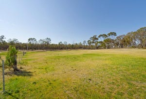 Lot 2, 77 Sawmill Road, McKenzie Hill, Vic 3451