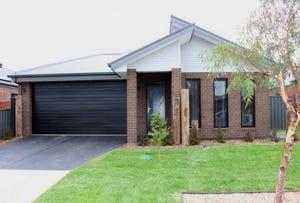 5 Stringybark Drive, Swan Hill, Vic 3585