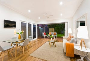 55 South Avenue, Leichhardt, NSW 2040