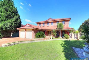 5 Murdoch Court, Harrington Park, NSW 2567