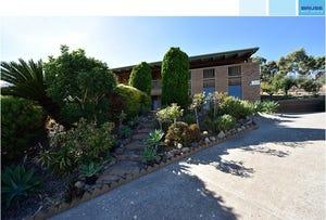 20 Rebecca Avenue, Auldana, SA 5072