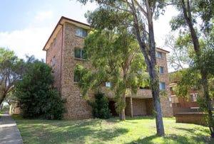 10/61-63 Park Avenue, Kingswood, NSW 2747