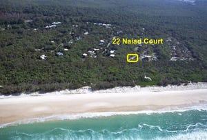 22 Naiad Court, Rainbow Beach, Qld 4581