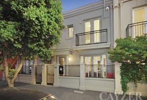 36 Stokes Street, Port Melbourne, Vic 3207