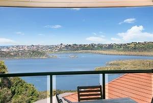 16 Aspen Place, Bilambil Heights, NSW 2486