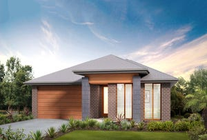 Lot 208 The Cascades, Silverdale, NSW 2752