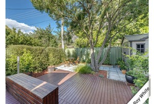 1/15 Braine Street, Page, ACT 2614