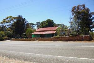 1 Gladstone Road, Laura, SA 5480