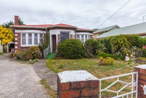 6 Penquite Road, Newstead, Tas 7250