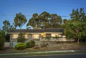 20 Beleura Grove, Lower Plenty, Vic 3093